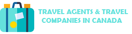 Travel-Agent-Can.Com